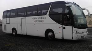 bus-rental-meath