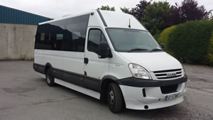 bus-rental