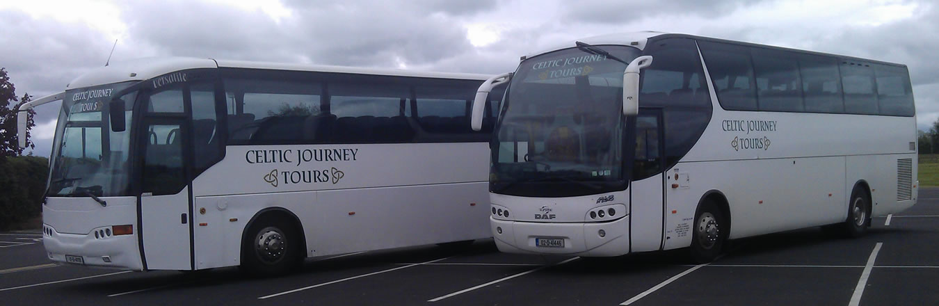 celtic-journey-bus-hire